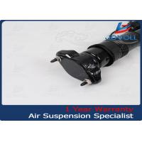 A1643203031 Rear Air Ride Suspension With ADS For Mercedes W164