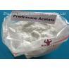 Buy cheap Glucocorticoid Steroids Prednisolone-21-acetate/Prednisolone acetate Fine Powde from wholesalers