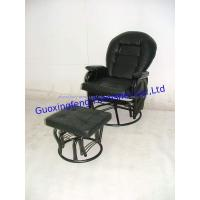China rocking chairs,rocking sofa,living room furniture,nursery rocking chair wholesale