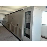 China 1000kva Static frequency converter used for shipyard use wholesale