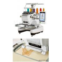 China Sequins Embroidery Machine 915J on sale