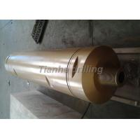 Buy cheap Open Hole Foundation Piling TK24 Down Hole Hammer 525MM 24 Inch External from wholesalers