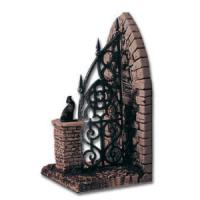 China 2012 hot product home decor animal book holder on sale