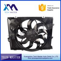 Quality 17117590699 17427522055 17427562080 Electric Cooling Fans For Cars B-M-W E90 for sale