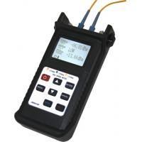 Buy cheap PON Optical Power Meter from wholesalers
