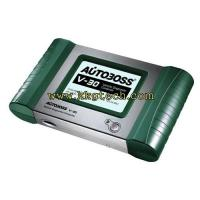 China V30 Autoboss  Tool Best Price!!! wholesale