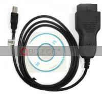 China PIWIS CABLE FOR PORSCHE wholesale