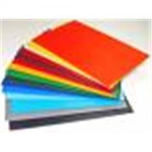 China PVC发泡板 wholesale