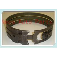 China 84700 - BAND  AUTO TRANSMISSION BAND FIT FOR GM TH-440 (4T60) wholesale