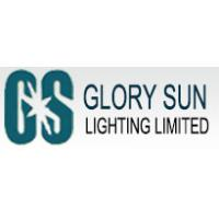 Glory Sun Lighting Limited