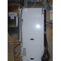 China Air to water heat pump water heater wholesale
