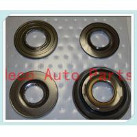 China K79900G-PK - PISTON  AUTO TRANSMISSION  PISTON FIT FOR KIT CHRYSLER TF-80(AF40)  TF-81SC wholesale