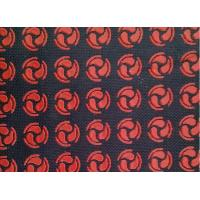 Quality far IR tourmaline heating fabric health care therapy fabric knitted and woven for sale