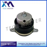China Air Shock Absorber Air Bag Rubber Air Spring Suspension For Mitsubish Front MK493369 wholesale