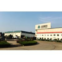 Jinan Quan Yu Import And Export Co., Ltd