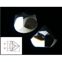 Buy cheap Corner Cube Prisms Optical Components from wholesalers