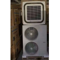 China R410A Split T3 Wall Mounted Air Conditioner 50Hz 60Hz For Hotel Outdoor wholesale