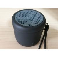 China Silicone Waterproof Sand Proof Bluetooth Speaker Outdoor With Wall Charger wholesale