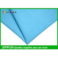 China Microfiber suede Cloth , Furniture,Glass, Screen Lens cleaing cloths wholesale