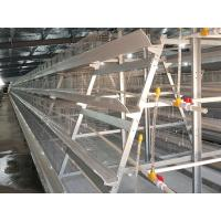 China Battery Cage wholesale