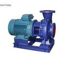 China Zdapan water pump with honda copy engine wholesale