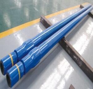 China Screw drill tool wholesale