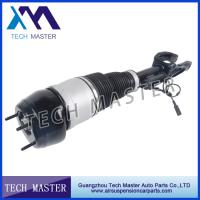 China Air Suspension Shock Absorber Air Strut 1663201313 1663206913 Mercedes W166 Left wholesale