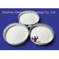 Buy cheap Topical Glucocorticoid Steroids Fluocinolone Acetonide Powder CAS: 67-73-2 With 99.5% Purity from wholesalers