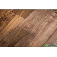 China american walnut engineered wood flooring american walnut  flooring american walnut wood floor engineered walnut floor wholesale