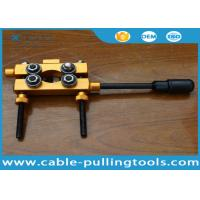 China Wire Stripper for High Voltage Cable Insulation Layer wholesale