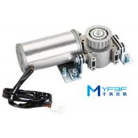 China High Power 24V Brushless DC Electric Motor For Heavy Duty Automatic Sliding Door wholesale