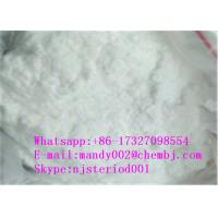 China Positive 99% Active Pharmaceutical Ingredients Musclebuilding White 6020-87-7 Creatine Monohydrate wholesale