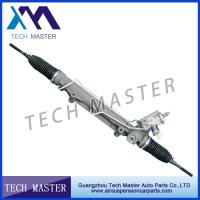 China New Power Steering Rack Auto Steerings For BMW X3 Power Steering Gear 32103444368 wholesale