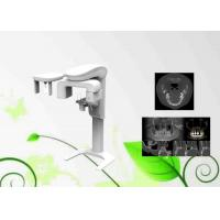 China Easy-to-Use Dental Imaging System wholesale