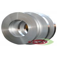 China 1060 1070 Aluminium Strip wholesale