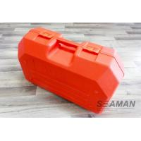 China Breathing Apparatus Portable Carry Box SCBA Storage Box wholesale