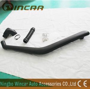 China 4x4 off road snorkel , TRITON Series 4WD  Triton Snorkel Kit wholesale