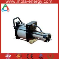 China High Efficiency Improve Pressure Pump wholesale