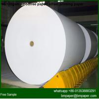 China High Quality China offset paper wholesale