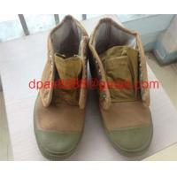 China High Quality PVC Labor Boot wholesale