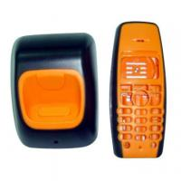 China High Precision Insert Molds/Insert Mould on sale