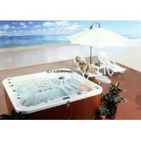 China Massage SPA Hot Tub (S800) wholesale