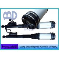 China Airmatic Shocks Mercedes Benz Air Suspension OEM 2203205013 2203202338 wholesale