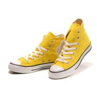 China Casual Stylish Paint Colorful Designer converse shoes walking sport shox shoes 2011 for ladies wholesale