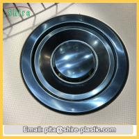 China Stainless Metal Plate Blue Max Protective Film Tape Scratch Resistant wholesale