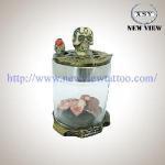 China Tattoo Machine Stand wholesale