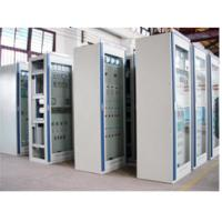 China Generator Excitation System for Hydroelectric Power Plant wholesale