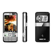 China Dual SIM Card Dual Standby TV Cellphone (AW-T818) wholesale