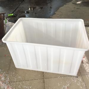 China K400 Transparent large plastic plant pot saucer with wheels wholesale