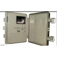Buy cheap WILDVIEW DIGITAL GAME SCOUTING STEALTH DEER CAM CAMERA from wholesalers
